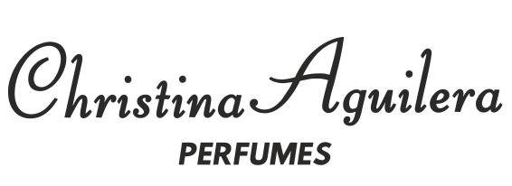 Christina%20Aguilera_1.png