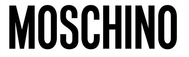 moschino_1.jpg