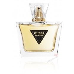 GUESS SEDUCTIVE 75ML
