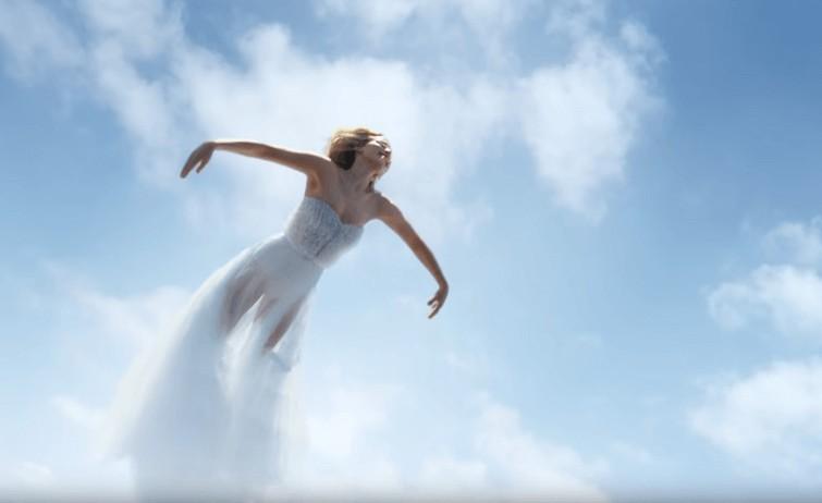 Christian Dior Joy by Dior Woda Perfumowana 30ml