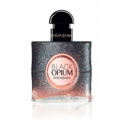 YVES SAINT LAURENT BLACK OPIUM FLORAL SHOCK 30ML