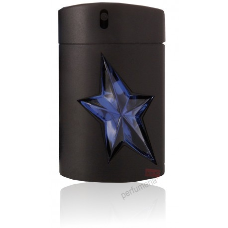THIERRY MUGLER AMEN 100ML
