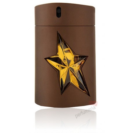 THIERRY MUGLER AMEN PURE HAVANE100ML TESTER