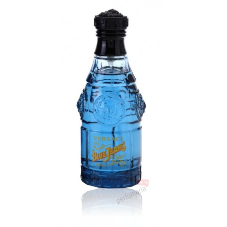 Versace Blue Jeans 75ml