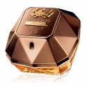 Paco Rabanne Lady Million Prive 80ml Tester