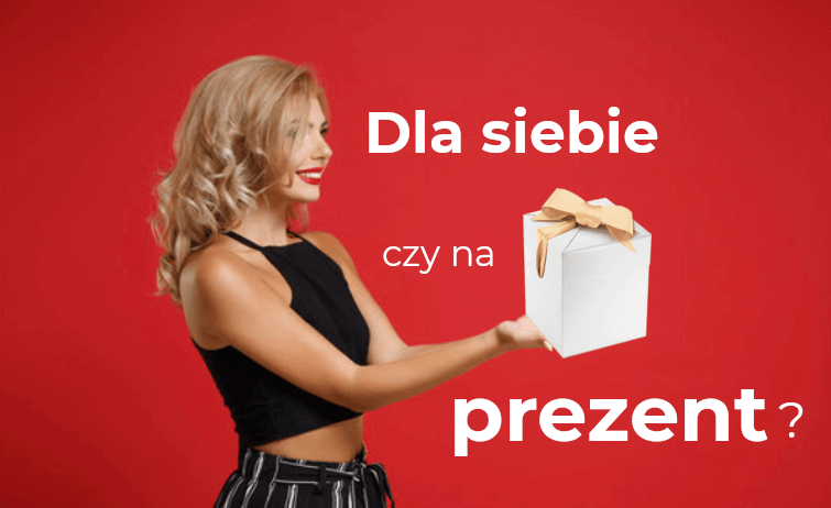 Calvin Klein CK2 Zestaw