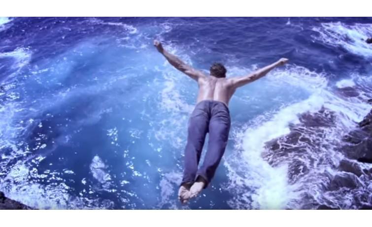 DAVIDOFF COOL WATER DEOSTICK 75ML