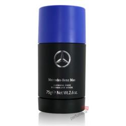 Mercedes-Benz Mercedes-Benz Man Deostick 75ml