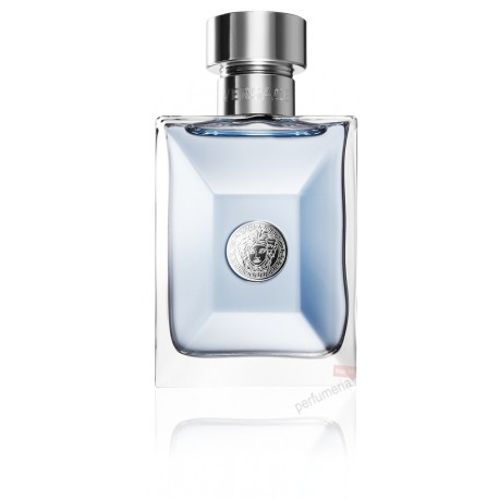 Versace Pour Homme 100ml Tester