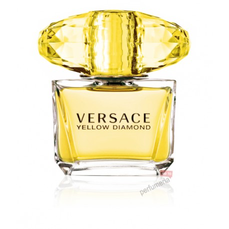 Versace Yellow Diamond 50ml