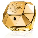 Paco Rabanne Lady Million 80ml Tester