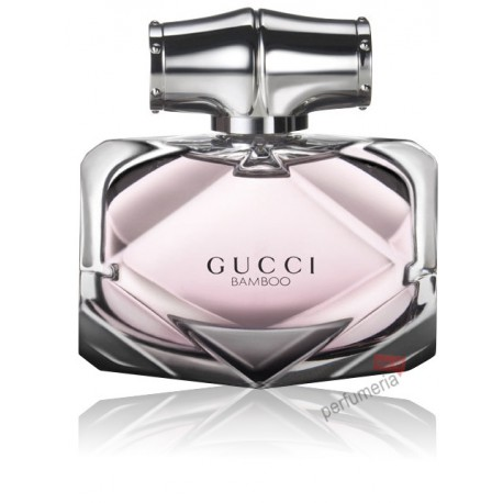 Gucci Bamboo 75ml