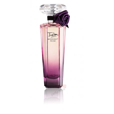 Lancome Tresor Midnight Rose 75ml Tester