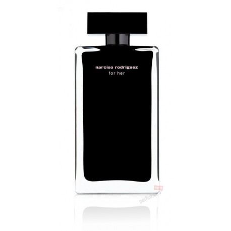 Narciso Rodriguez For Her 100ml Tester