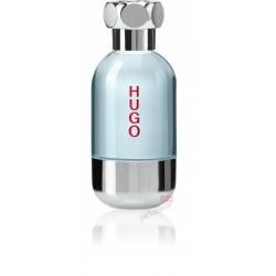 HUGO BOSS HUGO ELEMENT 60ML