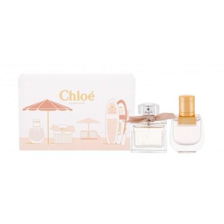 Chloé Chloe Woda Perfumowana 20ml Zestaw