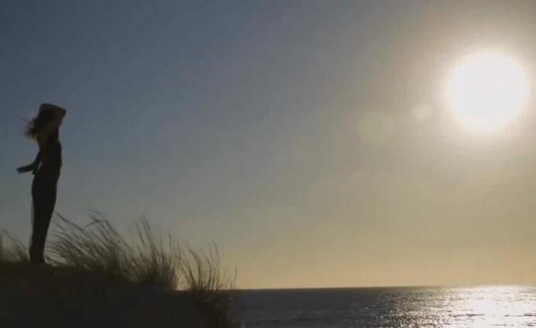 GIORGIO ARMANI SUN DI GIOIA 100 ML