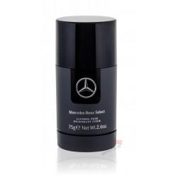 Mercedes Benz Select Dezodorant w Sztyfcie 75