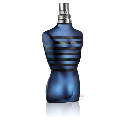 Jean Paul Gaultier Ultra Male 125ml Tester