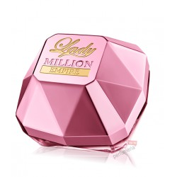 Paco Rabanne Lady Million Empire 50ml