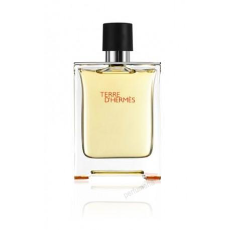 Hermes Terre D'Hermes 50ml Tester