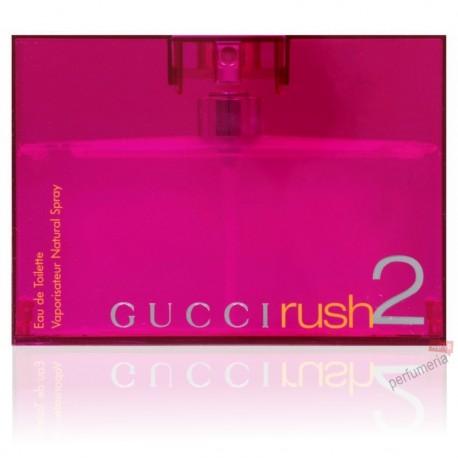 Gucci Rush 2 50ml