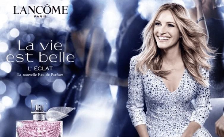 Lancome La Vie Est Belle L'Eclat 75ml