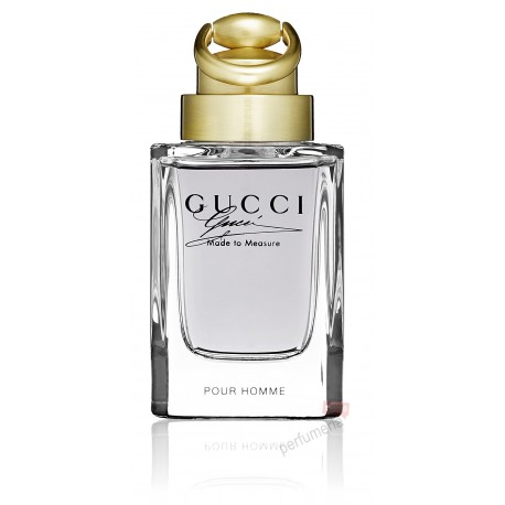 Gucci Made To Measure Pour Homme 90ml
