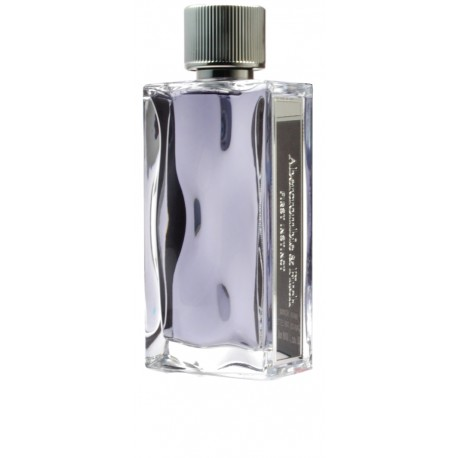 ABERCROMBIE & FITCH FIRST INSTINCT 100ML TESTER