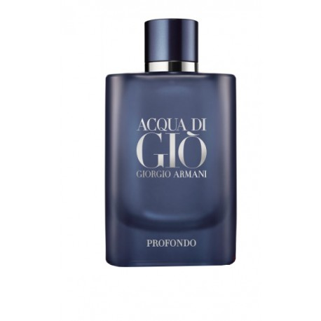 Giorgio Armani Acqua Di Gio Profondo 75ml
