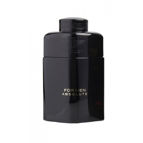 BENTLEY FOR MEN ABSOLUTE 100ML