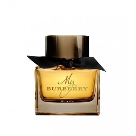 BURBERRY MY BURBERRY BLACK 50ML