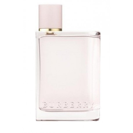 Burberry Her 100ml