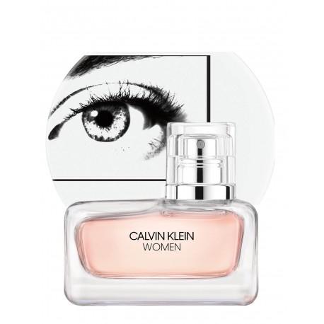 Calvin Klein Women 30ml