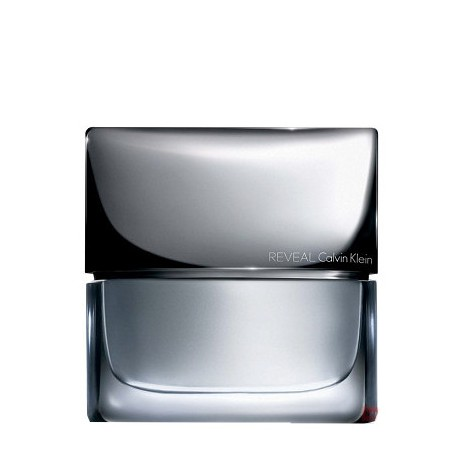 CALVIN KLEIN REVEAL MEN 30ML