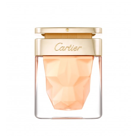 CARTIER LA PAHTHERE 30ML