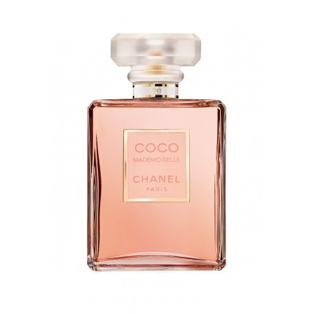 CHANEL COCO MADEMOISELLE 50