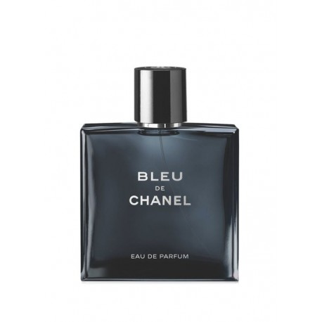 chanel-bleu-de-chanel-50ml