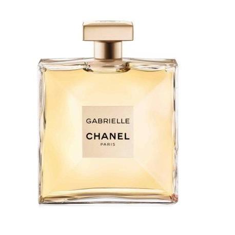 CHANEL GABRIELLE 1000ML