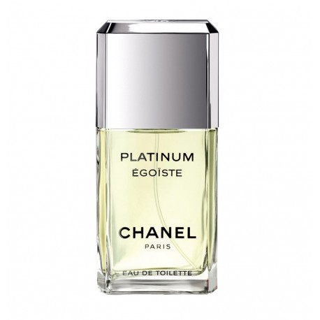 Chanel Egoiste Platinum 50ml