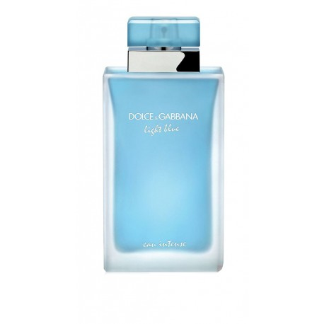 Dolce & Gabbana Light Blue Eau Intense 100ml Tester