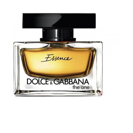 DOLCE & GABBANA THE ONE ESSENCE 65ML