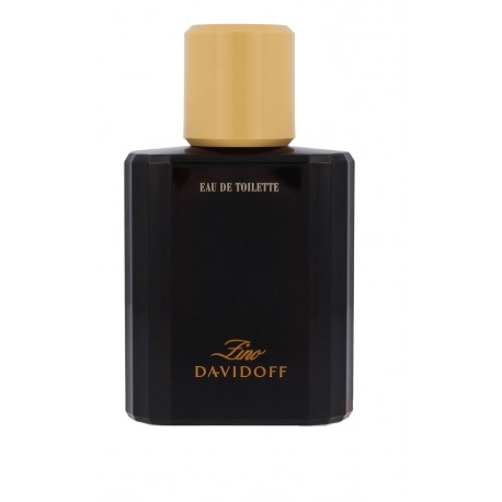 DAVIDOFF ZINO 125ML