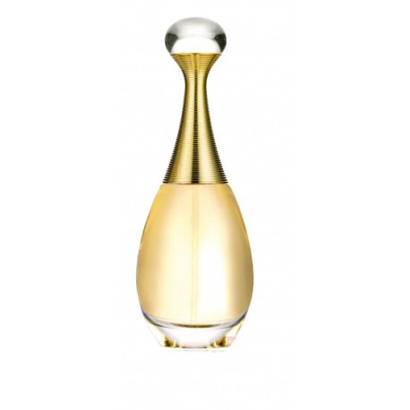 DIOR JADORE 50ML