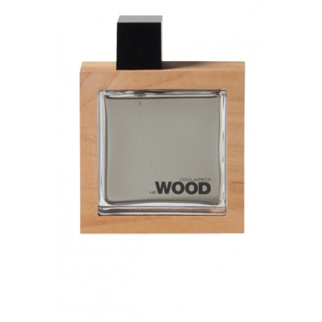DSQUARED2 HE WOOD 100ML