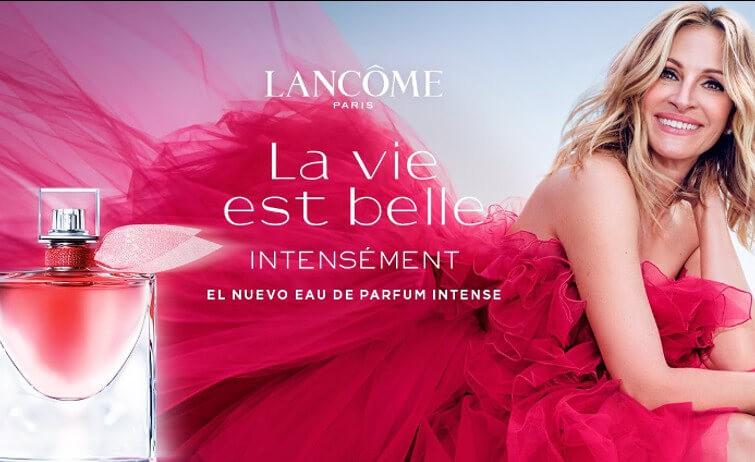 Lancome La Vie Est Belle Intensement 50ml Tester