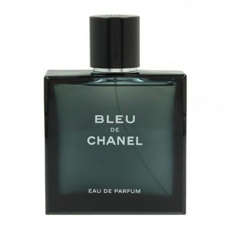 CHANEL BLEU DE CHANEL WODA PERFUMOWANA 100ML