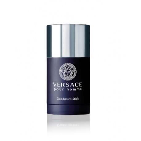 Versace Pour Homme 75ml sztyft