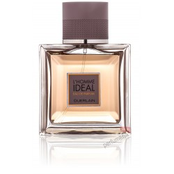 GUERLAIN L'HOMME IDEAL 50ML