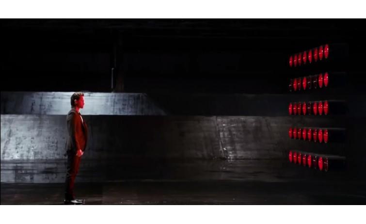 HUGO BOSS HUGO RED 75ML